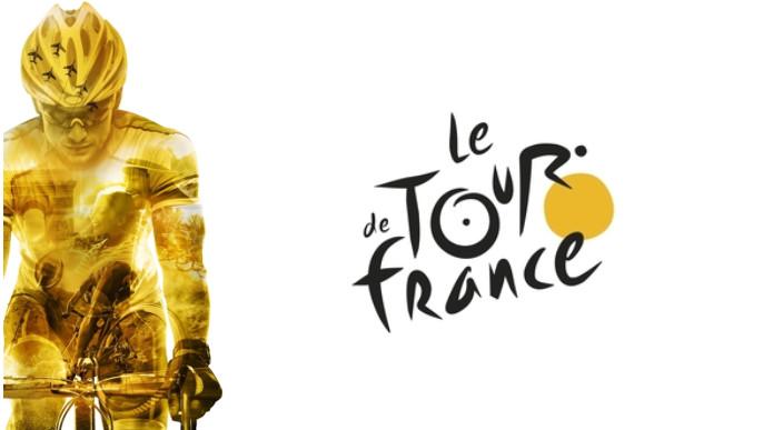 Actualités - Tour de France