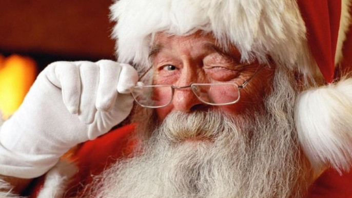 Actualités - Un Noël au Chambon