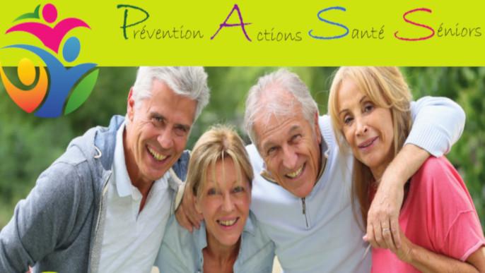 Actualités - Prévention santé