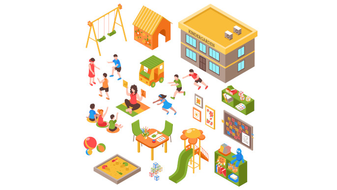 Actualités - Une école des loisirs gratuite et en ligne