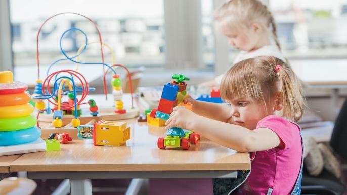 Actualités - Les centres de loisirs du Haut-Lignon accueilleront certains enfants