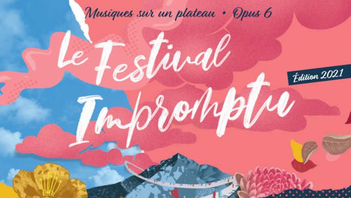 Festival impromptu