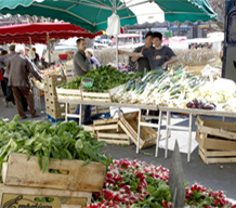 Acheter au Chambon