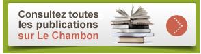 Consultez toutes les publications sur le Chambon